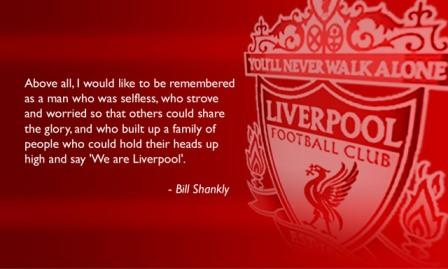 liverpool-shankly-quote2